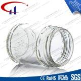 тара для хранения ясности высокого качества 190ml стеклянная (CHJ8011)