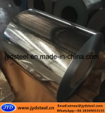 Bobine en acier galvanisée pour le marché du Sénégal