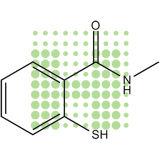 Axitinib Vermittler 20054-45-9