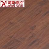 12mmおよび8mm (AL1711)の木のLaminate Flooring