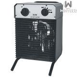 China 2KW aquecedor ventilador Industrial Elétrico (WIFH-20A)