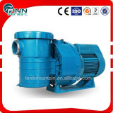 Aqua Swimming Pool Pump