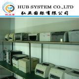 Echte Farben-Laser-Kassette für HP CF360A/CF361A/CF362A/CF363A, HP 508A