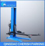 Simple&Portable un elevatore idraulico dell'automobile dell'alberino