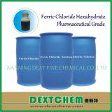 Ijzer Oplossing 40%-45%, 70%-80% van het Chloride