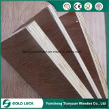 M. Glue Commercial Plywood de 18mm