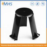 PC Multi la cavidad del molde de inyección de plástico Parte eléctrica
