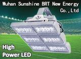 380W 경쟁적인 LED 높은 돛대 옥외 전등 설비 (F) BFZ 200/380