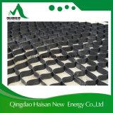 Vendita diretta Geocell della fabbrica del campione libero con la certificazione del Ce