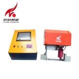 自由な出荷の電気手持ち型の熱い販売の鋼鉄マーキング装置