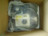 Wdpw2900世帯および産業11.0HP/13.0HP Gaolineエンジンの高圧洗濯機または洗剤