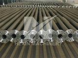 Tube réformateur primaire Four à hydrogène de l'ammoniac synthétique