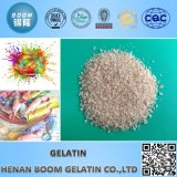 Gelatina de la piel para el aditivo alimenticio