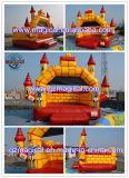 Castello rimbalzante di salto gonfiabile (MIC-892)