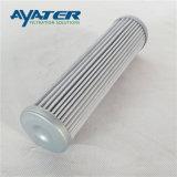 Filtro dai sistemi della turbina di vento del rifornimento di Ayater per il filtro dell'olio idraulico del rimontaggio Bdh400g2w2.0