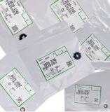 Engranaje Comaptible Ricoh Aficio 1015/1018 2015/2018 Aficio MP2001/2001L/2501L B039-3062 (2PCS)/B039-3245 (2PCS) /B039-3060 (1PCS)