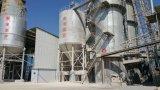 Water TreatmentおよびMiningのための生石灰