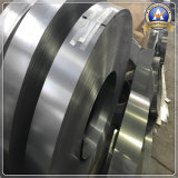 [هيغ-غرد] [نون-ورينتد] سليكون فولاذ ملف [20وتغ1500] [20وتغ1900]