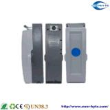 Heißer verkaufensatz 24V 12ah der Batterie-LiFePO4 für Roller