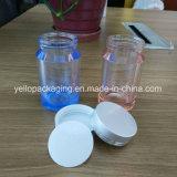نوعية فائقة صنع وفقا لطلب الزّبون بلاستيكيّة يعبّئ زجاجة بلاستيكيّة