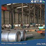 De StandaardRol van het Roestvrij staal van 400 Reeksen ASTM