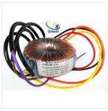 Трансформатор тороида электропитания UPS с IEC