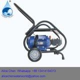 Alimentación de alta presión de los coches de arandelas limpiador limpiador de alta presión