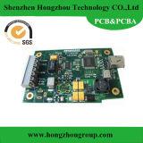 Fr4 OEM/aluminium/CMS DIP assemblage PCB avec des prix bon marché