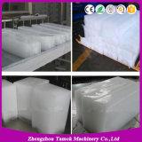Охлаждение воздуха чешуйчатый лед бумагоделательной машины блок Ice Maker