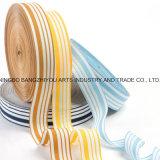 Modernes Normallack-Ankunftsverspätung-Nylon-gewebtes Material
