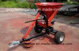 Écarteur Asp-300 de graine de la qualité ATV