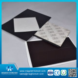 Flexibel A4 Magnetisch Blad met het Zelfklevende Magnetische Blad van 3m