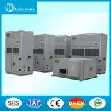 50000 condizionatore d'aria di raffreddamento ad acqua del BTU 220V 60 hertz R22