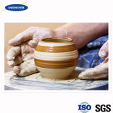 Qualität für CMC in der keramischen Anwendung geliefert von Unionchem