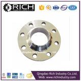 Piezas de automóvil del CNC para el automóvil/la rueda el trabajar a máquina de Assembly/CNC/pieza de la pieza/coche de la pieza/automóvil de la rueda de la aleación