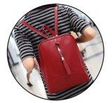 새로운 디자인 여행 책가방 핸드백