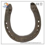 Esboço Desportos Equestres Produtos Placas de Corridas Horseshoe