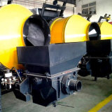 Высокое качество Jbt30 конкретные насос с заслонки смешения воздушных потоков