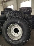 바퀴 변죽 16.00X22.5를 가진 농업 부상능력 타이어 550/60-22.5