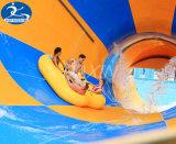 Alto diametro di sicurezza trasparenza della sosta dell'acqua da 18 m. per quattro giocatori