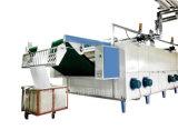 Textilfertigstellungs-Maschinerie/Maschinerie-/Textiltrockner-Textiltrockner/Gewebe lose trocknen entspannen sich trockeneren Raffineur
