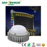 Nuevo diseño de punto de la fuente de luz LED para la decoración