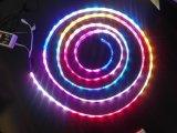 LED 유연한 가벼운 지구