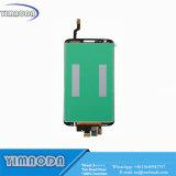 Ursprünglicher Handy LCD für Bildschirm Fahrwerk-G2 D802 D805 LCD