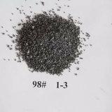 Карбида кремния черного цвета с лучшим соотношением цена