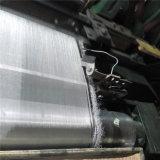 304, 304L, 316, 316L обычная/Саржа из голландского соткать из нержавеющей стали из проволочной сетки сетка 1-635