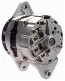 Alternatore - serie per Cummins, Timberjack di Delco 21si con Cummins 5.9L, diesel 8.3L