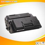 Nieuwe Compatibele Toner Patroon 106r01370 voor Xerox 3600