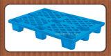 Warehouse Manufacturer를 위한 중국 Nestable Eco-Friendly Plastic Shipping Pallet