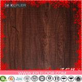屋内高品質木PVCクリックのビニールのフロアーリング